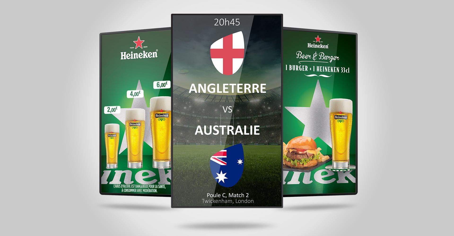 Heineken-01