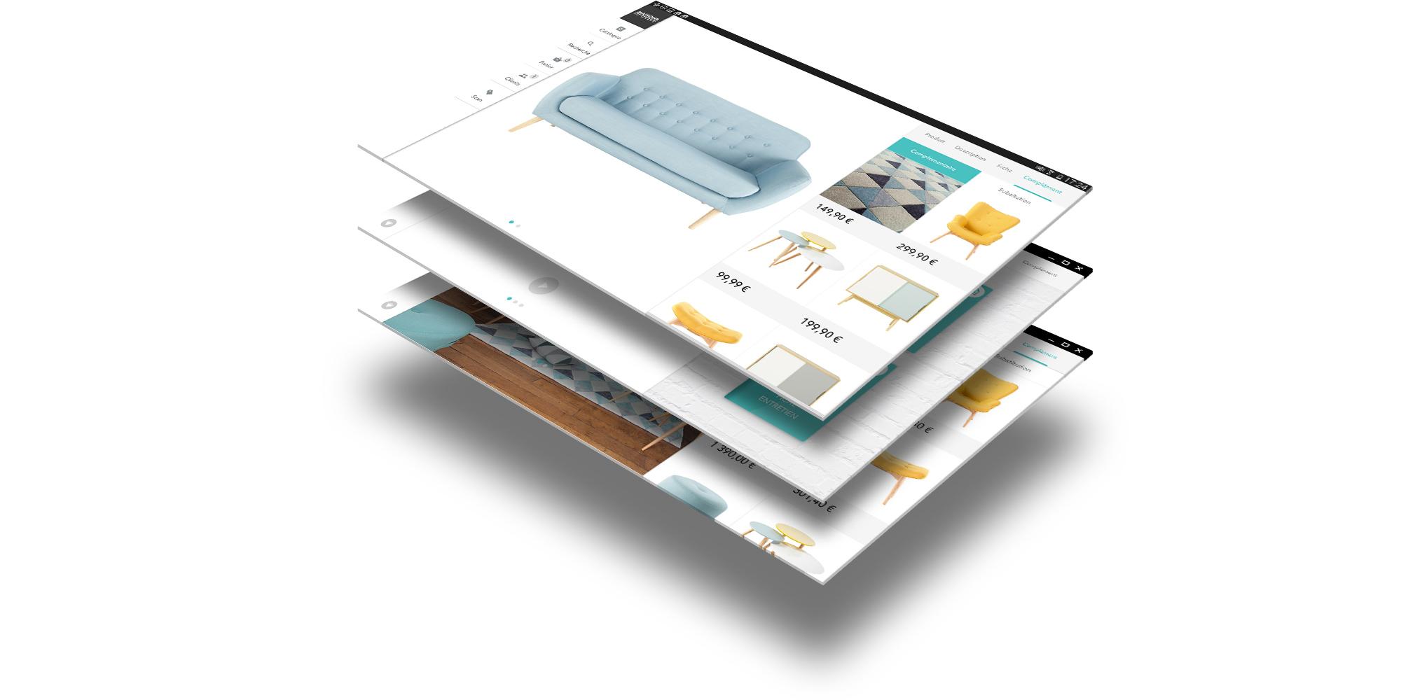 maisons du monde service client excellent hd wallpapers maison du monde service client with. Black Bedroom Furniture Sets. Home Design Ideas